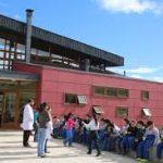 UNIVERSIDAD AUSTRAL REALIZARÁ TALLERES PARTICIPATIVOS PARA CONSTRUIR ESTRATEGIA REGIONAL DE DESARROLLO
