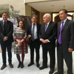 DIPUTADOS PIDEN AL GOBIERNO CREAR MESA PARA SOLUCIONAR DEUDA HISTÓRICA DE PROFESORES