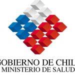 MINISTERIO DE SALUD INGRESA AL CONGRESO NACIONAL PROYECTO DE LEY DE CÁNCER
