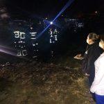 SEREMI DE SALUD INICIA NUEVO SUMARIO EN CONTRA DE LÍNEA AZUL