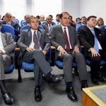 PRESIDENTE DEL CONSEJO REGIONAL DE ÑUBLE REALIZÓ SU PRIMERA CUENTA PÚBLICA