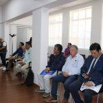 DESTINAN CERCA DE $1.700 MILLONES PARA RENOVACIÓN DE BUSES Y COLECTIVOS EN ÑUBLE