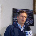 SABAG DESTACA PROYECTO PARA OPTIMIZAR PREVENCIÓN DE OCURRENCIA DE DELITOS