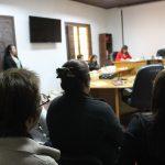 PINTO RECIBIRÁ LA PRIMERA AUDIENCIA CIUDADANA DE LA GOBERNACIÓN DE DIGUILLÍN ESTE 2019