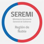 GOBIERNO LOCAL PREPARADO ANTE LAS EMERGENCIAS EN LA REGIÓN DE ÑUBLE