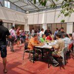 MÁS DE 600 PROYECTOS FUERON PRESENTADOS AL GOBIERNO REGIONAL PARA POSTULAR A SUBVENCIÓN FNDR DE DEPORTE