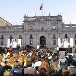 VOCERA DE GOBIERNO LANZA FONDOS CONCURSABLES POR MÁS DE $3.500 MILLONES PARA BENEFICIAR A ORGANIZACIONES SOCIALES Y MEDIOS DE COMUNICACIÓN
