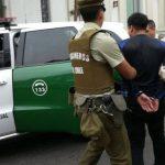 MÁS DE 80 DETENIDOS LOGRÓ PLAN DE PERSECUCIÓN CRIMINAL INTELIGENTE DE CARABINEROS EN ÑUBLE