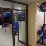 COMPIN ÑUBLE EXHIBE INDICADORES POSITIVOS EN TRAMITACIÓN DE LICENCIAS