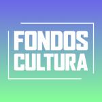 MINISTERIO DE LAS CULTURAS ABRE CONVOCATORIA PARA FONDOS CONCURSABLES Y ÑUBLE TIENE SU PRIMER FONDART REGIONAL