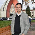 MINISTERIO DE LAS CULTURAS ANUNCIA NUEVO SECRETARIO TÉCNICO DEL CONSEJO DE MONUMENTOS NACIONALES