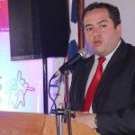 PRESIDENTE REGIONAL DEL PARTIDO RADICAL SE PRONUNCIA POR DESALOJO DE AMBULANTES EN LOS PUELCHES
