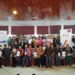 CINCO COMUNAS DE LA REGIÓN DE ÑUBLE SE SUMAN A LA CREACIÓN DE POLÍTICAS DEPORTIVAS COMUNALES