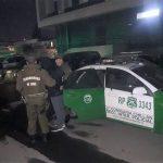 CARABINEROS DE CHILLÁN DETUVO A DUEÑO DE BOTILLERÍA POR VENTA DE ALCOHOL A MENORES DE EDAD