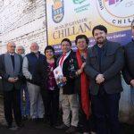 SEGEGOB CAPACITARÁ A FUNCIONARIOS MUNICIPALES DE ÑUBLE Y PRESIDENTES DE JUNTAS DE VECINOS