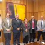 UNIVERSIDADES REGIONALES ANALIZARÁN DESAFÍOS DE LA RURALIDAD CHILENA EN EL SIGLO XXI