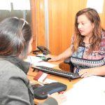 INVITAN A PRIMERA JORNADA INFORMATIVA PARA EXTRANJEROS RESIDENTES EN DIGUILLÍN