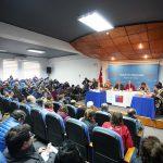 CONSEJO REGIONAL APRUEBA MÁS DE $416 MILLONES PARA PROYECTOS DE LA SUBVENCIÓN SOCIAL Y ADULTO MAYOR
