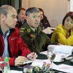 STOP DE CARABINEROS: DELITOS VIOLENTOS EN ÑUBLE BAJARON UN -9% EN EL ÚLTIMO MES EN COMPARACIÓN AL 2018