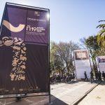 """MÁS DE 6 MIL PERSONAS VISITARON """"ÑUBLE 2019: RETRATOS DE LA NUEVA REGIÓN"""""""