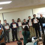 Programa de Inclusión Laboral capacitó a 11 ñublensinos