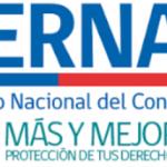 SERNAC CITA A DECLARAR A ALTOS EJECUTIVOS DE CHEVROLET SERVICIOS FINANCIEROS