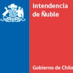 MINISTERIO DE AGRICULTURA DECLARA EMERGENCIA AGRÍCOLA PARA OCHO COMUNAS DE LA REGIÓN