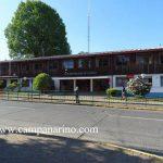 COMUNICADO OFICIAL NUEVAS MEDIDAS PREVENTIVAS FRENTE A CONTINGENCIA DEL COVID – 19