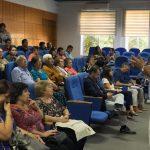 SEGEGOB LANZA FONDO PARA ORGANIZACIONES DE INTERÉS PÚBLICO