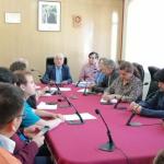 YUNGAY APRUEBA ESTADO DE EMERGENCIA COMUNAL