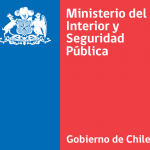 VICTIMIZACIÓN LLEGA A UN 19,2% EN LA REGIÓN DE ÑUBLE, BAJO EL PROMEDIO NACIONAL, SEGÚN ENUSC 2019