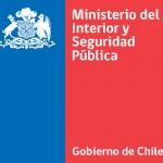 FONDO NACIONAL DE SEGURIDAD PÚBLICA AMPLÍA PLAZO DE POSTULACIÓN-