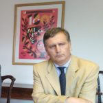 PIDE PLAN DE REACTIVACIÓN PARA SUPERAR LA CRISIS CON FOCO EN INVERSIÓN Y EMPLEO PARA CHILLÁN Y ÑUBLE