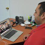 SEGEGOB ÑUBLE ADJUDICA FONDO DE MEDIOS A 24 PROYECTOS COMUNICACIONALES DE LA REGIÓN