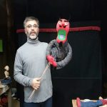 SEREMI DE LAS CULTURAS ANUNCIA SEGUNDA ETAPA DE ACTIVA CULTURA ÑUBLE