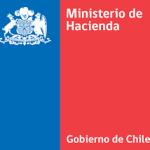 HACIENDA ÑUBLE AGILIZA GESTIONES CON MUNICIPIOS PARA POSTERGAR PAGO DE PATENTES