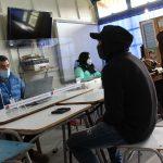 SEIS NUEVOS OPERATIVOS PARA ACTUALIZACIÓN DE REGISTRO SOCIAL DE HOGARES SE REALIZARÁN EN CHILLÁN