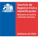 SEREMI DE JUSTICIA Y REGISTRO CIVIL ANUNCIAN DOS NUEVOS TRÁMITES GRATUITOS Y EN LÍNEA