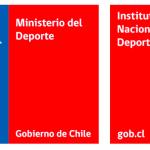 SE ENTREGAN RECURSOS DE FONDEPORTE A 12 ORGANIZACIONES DEPORTIVAS DE LA REGIÓN