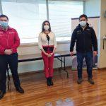 CONVENIO ISL – CLÍNICA CHILLÁN AUMENTA EN 158 NUEVAS PRESTACIONES MÉDICAS
