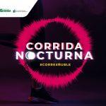 MINDEP-IND ORGANIZA CORRIDA VIRTUAL NOCTURNA