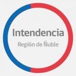 ÑUBLE ALCANZA EJECUCIÓN PRESUPUESTARIA DEL 47% EN JULIO