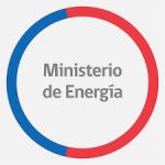 """MINISTERIO DE ENERGÍA ELIMINA MEDICIÓN DE """"HORAS DE PUNTA"""" EN AGOSTO Y SEPTIEMBRE"""