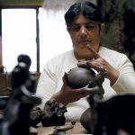 ALFARERAS DE QUINCHAMALÍ SOLICITAN IR A SALVAGUARDIA URGENTE ANTE LA UNESCO.