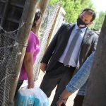 DIGUILLÍN: MÁS DE 160 FAMILIAS FUERON BENEFICIADAS CON FONDOS ORASMI