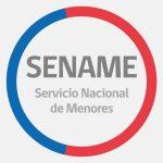 COMISIÓN DE FAMILIA HARÁ SESIÓN ESPECIAL POR  GRAVE DENUNCIA DE AGRESIÓN A NIÑO EN CENTRO DEL SENAME